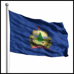 flag-vermont-optimised-2.jpg