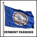 image representing the Vermont community